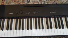 بيانو casio px-150