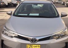 تاكسي تحت الطلب لاي مكان بالكويت وللمطار