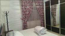 شقة للايجار في ديرغبار