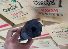 تجارة الفحم