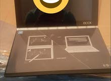Lenovo yoga ibook windows