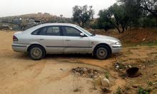 2000 Used Mazda 626 for sale