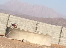 بيت للبيع بمنطقة المليلح