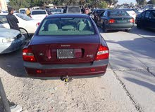 Volvo S80 2005 For Sale