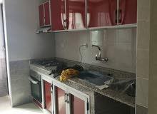 منزل للبيع من طابقين مساحته 100 متر بمدينة بوزنيقة