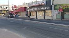 محل علي شارع جدعلي