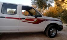 Best price! Nissan Pickup 1998 for sale