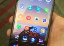هاتف infinix smart 2