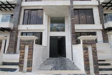 شقة للبيع الجبيهة / حي أم ازويتينة