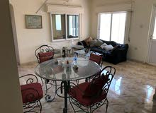 First Floor apartment for sale in Aqaba