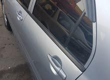 Mitsubishi Lancer 2014 For Sale