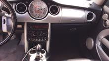1 - 9,999 km MINI Cooper 2006 for sale