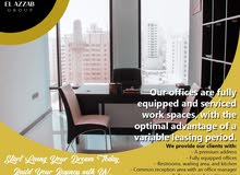 쇼쇺Office address  for 1 MONTH with FREE COMPANY FORMATION services BD 199 only