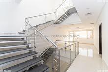 Zahra - unfurnished, 4 bedroom villas /indoor pool