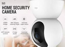 Camera wifi 360° 1080 Full HD