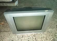 تلفزيون LG