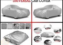 غطاء السيارة الشامل Universal Car Cover