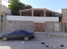 بيت طابو ملك صرف باسمي المساحه 250 متر
