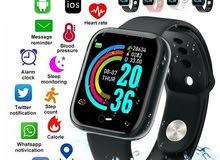 9C smart watch