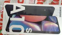 shop assrsif