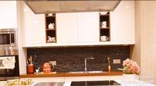 شقة للبيع في الحد / flat for sale in hidd