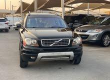 Volvo 2008 xc90 good condition