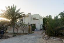 Villa For Sale in Al Barsha 3