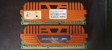 RAM 8 PC 3 12800