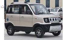 اريد سياره صيني