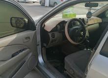 ميتسوبيشي آوت لاندر موديل2006 للبيع