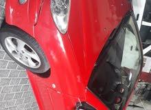بيجو 2006 للبيع