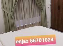 For rent Fully Furnished in salwa