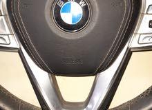 BMW &MERCEDES قطع غيار اصليه مستعمله