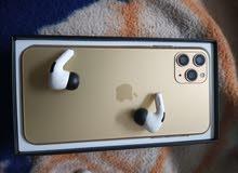 i phone 11 pro master copy