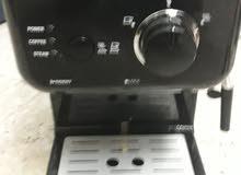 espresso coffe machine