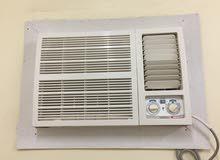 air-condition 1.5 tonne