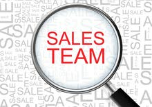 Required sales staff men/female for famous aperfume company