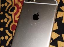 I phone 6 plus 16gb