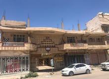عماره (مجمع) للبيع الكوفه  بجانب عماره سميره