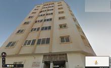 استوديو للايجار في   - إمارة الشارقة الإمارات