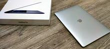Macbook Pro 2016 I7/16G/256G with touch bar for sale