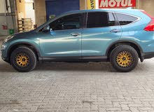 Method wheels 15 inch PCD 5x114.3