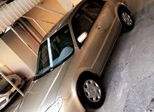 مازدا 323 موديل 2003