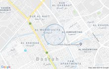 Apartment property for sale Basra - Asma'i directly from the owner