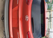 km Hyundai Tucson 2017 for sale