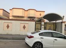 بيت للايجار في مدينة الاندلس السكنيه