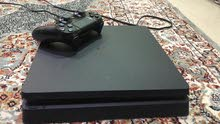 Muscat - New Playstation 4 console for sale