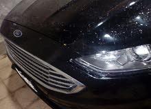 Ford Figo 2017 For Sale