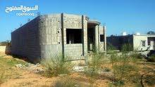 منزل هيكل في طرابلس في منطقة الزطارنة النشيع