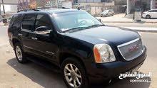 GMC Yukon car for sale 2011 in Basra city